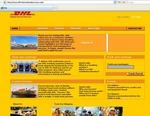 dhl-internationalservices.com.jpg