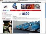 dhl-italy-worldwide.com.jpg