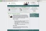 dhl-liner.com.jpg