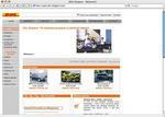 dhl-shippers.com.jpg