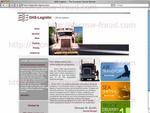 dhs-logistic.com.jpg