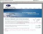 diplomaticcourier-services.com.jpg