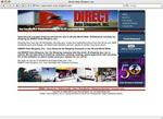 direct-auto-shippers.com.jpg