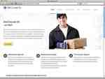 disi-courier-sl.com.jpg