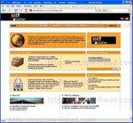 domainice.co.cc.jpg