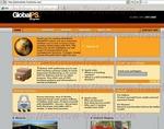 dominobobo.freehostia.com.jpg