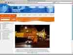 doortodoor-cargocare.com.jpg