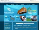 dppdelivery.com.jpg
