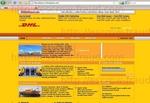 drisuc2.100webspace.net_.jpg