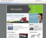 dsa-online-transports.com.jpg