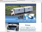 dst-logistics.com.jpg