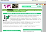 dtd-logistics.com.jpg