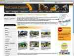 dthomas-equipment.com.jpg
