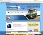 dtm-line-express.net.jpg
