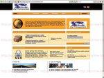 dujtransporters.com.jpg