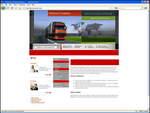 dune-express24.com.jpg