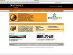 dustimpex-cargus.com.jpg