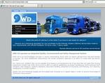 dwd-transportation.com.jpg