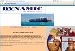 dynamicexpressonline.com.jpg