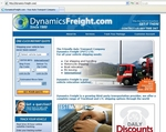 dynamics-freight.com.jpg