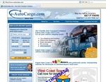 e-autocargo.com.jpg