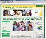 e-businesstrader.com.jpg