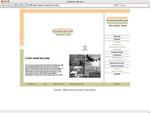 e-courier-uk.com.jpg