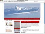 e-royalshipping.com.jpg