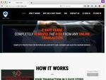 e-safe-trade.com.jpg