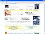 e-securebuys.com.jpg