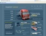 eac-logistics.com.jpg