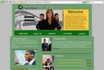 eallconfiance.com.jpg