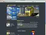 eastline-services.eu.jpg