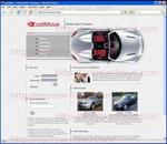 eastmove.net.jpg