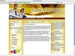 easy-etrading.com.jpg