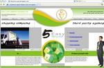 easy-line-logistics.com.jpg