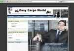 easycargo-world.com.jpg