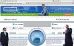 eauto-delivery.com.jpg