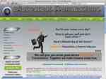 eautostest-transactions.com.jpg