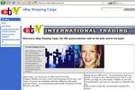 ebay-shipping-cargo.com.jpg