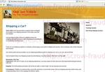 ebay-transaction.net.jpg