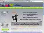 ebayconsignmentservices.com.jpg