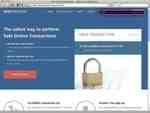 ebayescrowtransactions.com.jpg