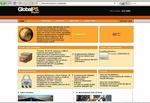 ecammaroto.com_globalps_content_index.html.jpg