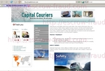 ecapital-mover.com.jpg