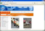 ecargo-express.net.ms.jpg