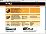 ecargocurier-express.com.jpg