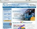 ecargosolutions.com.jpg