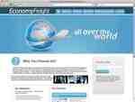 economyfreightworldwide.com.jpg