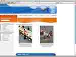 ecoparcel.shipping-ltd.com.jpg